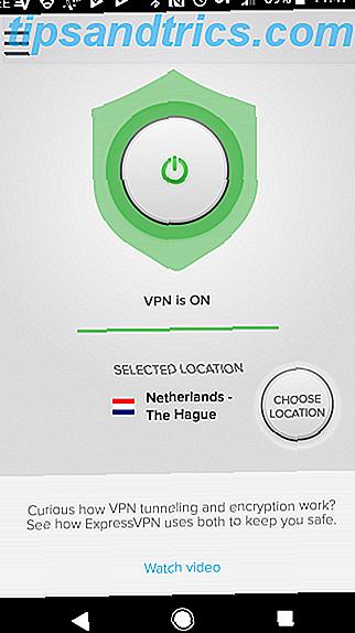 Hai bisogno di una VPN per il tuo dispositivo Android?  Ecco le migliori VPN Android e come iniziare con loro.