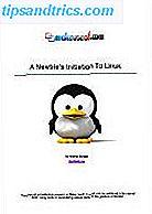 5 excellents livres électroniques téléchargeables pour vous enseigner Linux