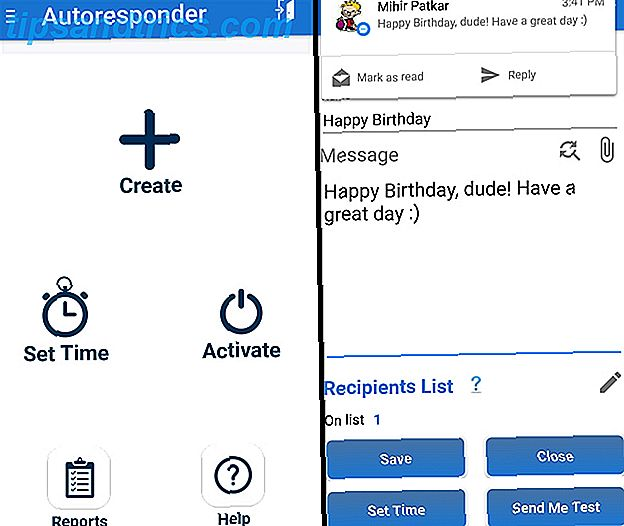 7 Fantastiske Gratis Android Apps Til Bedre Sms Beskeder