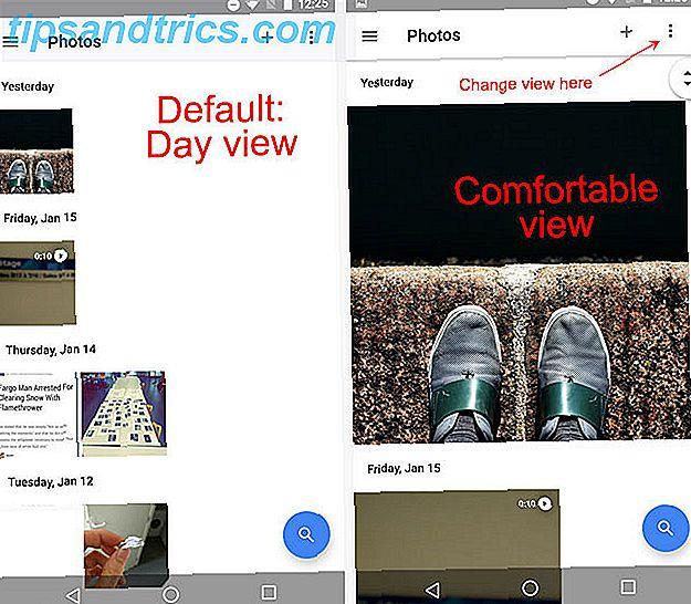 Bénéficiez gratuitement du stockage de photos illimité et de plus avec Google Photos