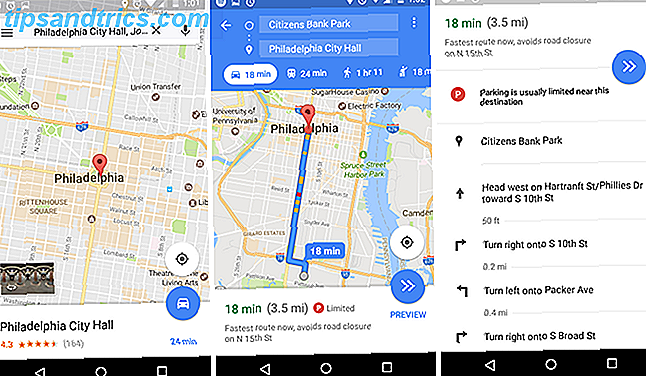 Waze vs Google Maps: Quelle application va naviguer Home Routes plus rapides met à jour google maps