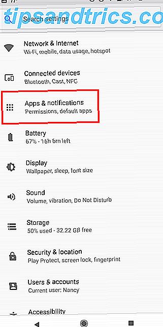 Hvis du hellere vil bruge Amazonas Alexa som din standard stemmeassistent i stedet for Google Assistant, så er det, hvad du behøver at vide.