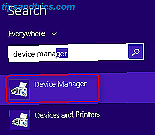 Haben Sie Probleme, Ihr Android-Gerät über ADB mit Ihrem PC zu verbinden?  Wir haben dich bedeckt.