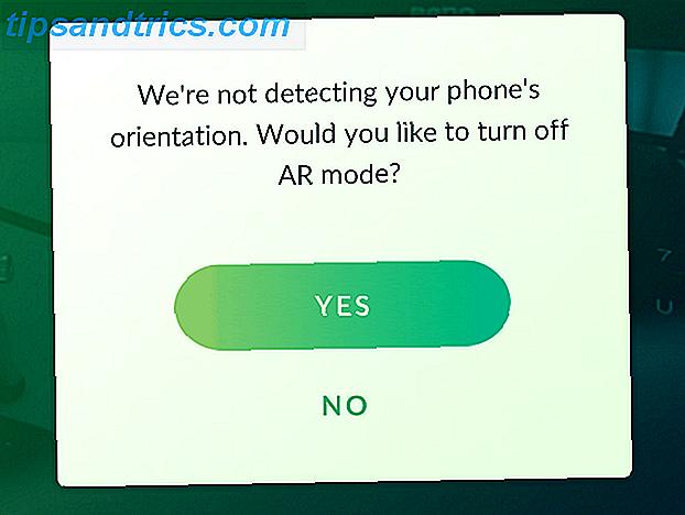 Kann Ihr Telefon mit Pokemon Go umgehen?