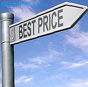 Si vous êtes soucieux de votre budget, vous saurez comment économiser quelques dollars sur plusieurs articles pourrait bien augmenter vos dépenses discrétionnaires.  Parfois, commander un article en ligne et attendre quelques jours pour qu'il arrive par la poste peut signifier des économies de 30 $ - 50 $.