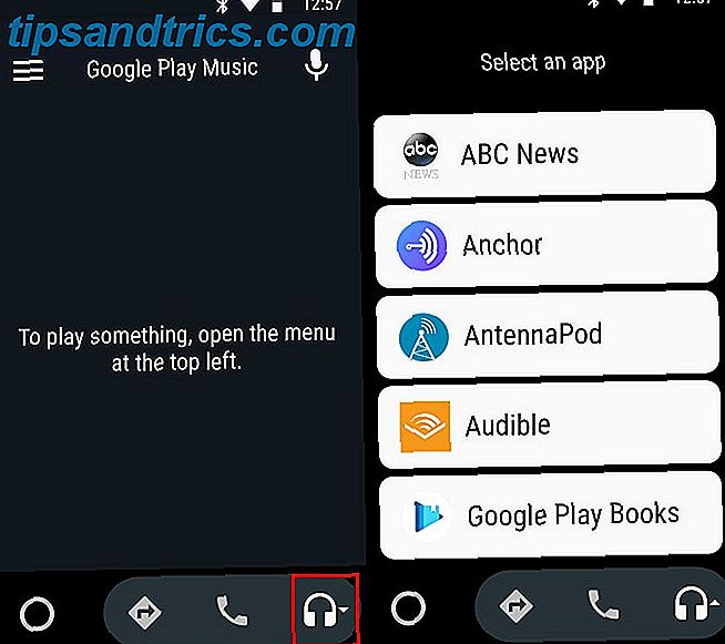 25 meilleures applications Android Auto pour la messagerie, la musique et plus encore