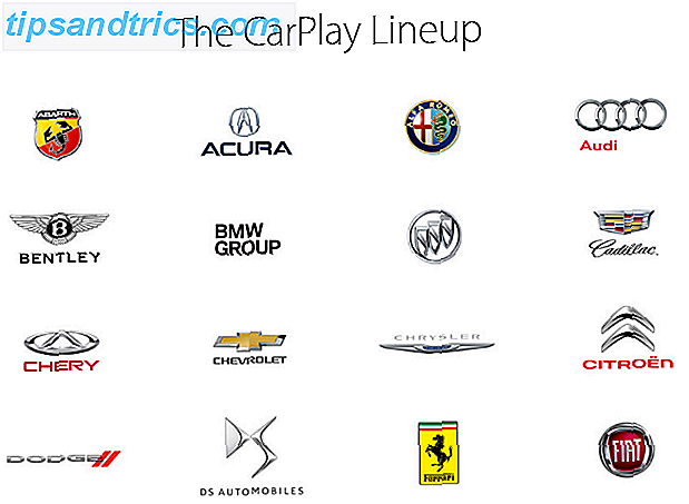 Android Auto vs. Apple CarPlay: ¿Qué sistema para el automóvil es el adecuado para usted?