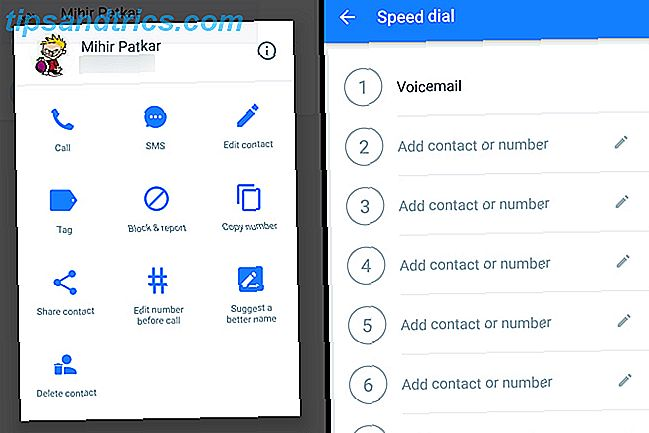 best-android-contacts-dialer-app-quick-actions-speed-dial