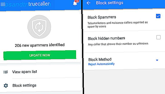 best-android-contacts-dialer-app-block-list