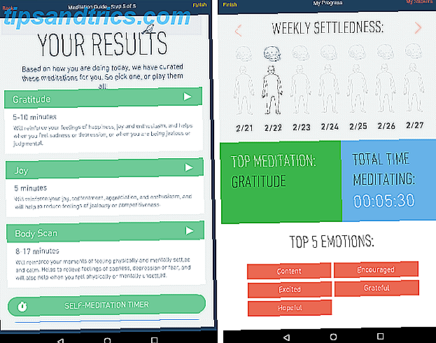 AndroidMeditationApps-Stop-Breathe-Think-Results