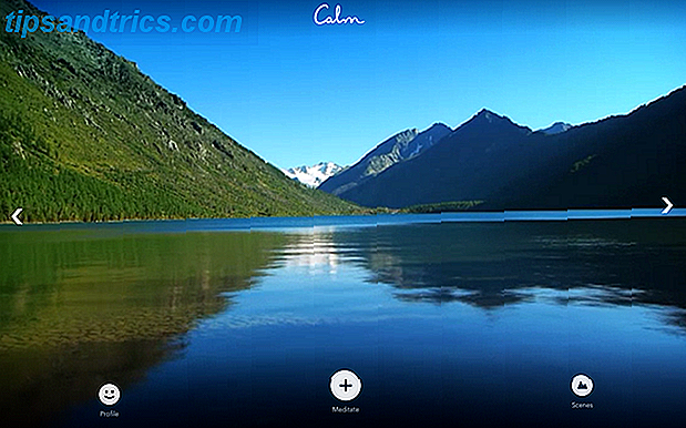 AndroidMeditationApps-Calm