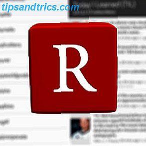 RedReader: Une meilleure façon de parcourir Reddit [Android]