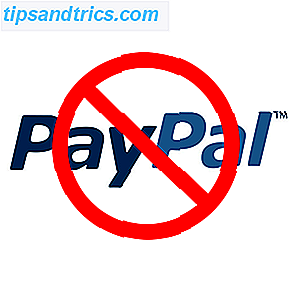 paypal alternatieven