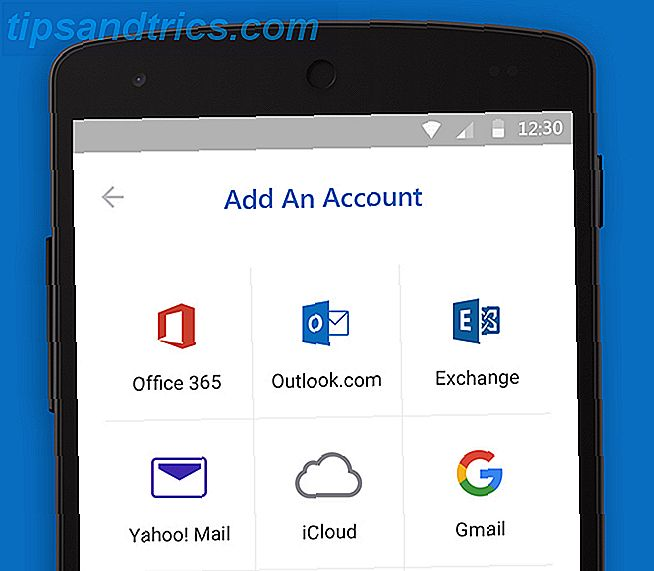 android batteri microsoft outlook