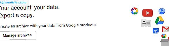 Le 22 mai 2017, Google Hangouts perdra l'intégration de SMS.  Voici comment se préparer pour ce jour.