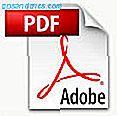 Adobe Reader X ajoute le mode protégé pour les utilisateurs Windows, Android obtient de nouvelles fonctionnalités [News]