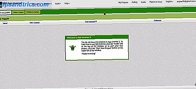 åpen kildekode dating webapplikasjon dating pianoer
