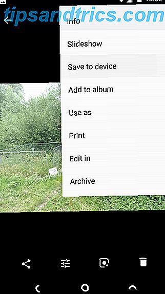 3 Möglichkeiten, gelöschte Fotos auf jedem Android-Gerät wiederherzustellen