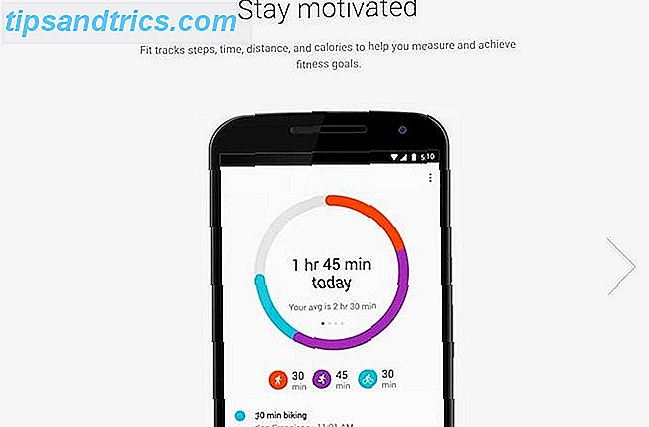 Les 5 meilleures applications lifestyle d'Android