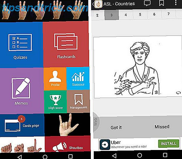 img/android/444/learn-sign-language-quickly-easily-with-these-android-apps.jpg