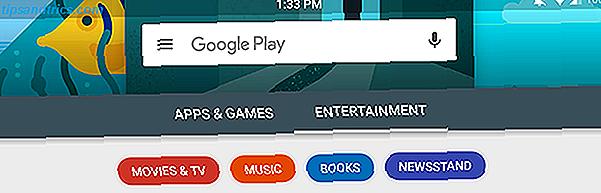 Hai acquistato un'app dal Google Play Store e non la vuoi più?  Ecco come ottenere il rimborso.