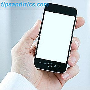 De retour à la fin de l'année 2012, juste à temps pour les résolutions du Nouvel An, j'ai écrit un article sur la dépendance au smartphone.  Nous avons créé la technologie pour nous servir, mais beaucoup d'entre nous - moi y compris - sont tombés esclaves de nos téléphones.