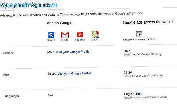 Utilisateurs d'Android: comment arrêter de donner autant d'informations personnelles à Google