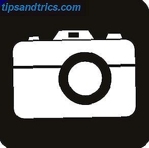 Les 3 correctifs rapides les plus efficaces que vous pouvez appliquer à une image