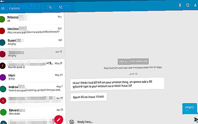 Comment envoyer votre premier message en ligne datant gratuit astrologie védique match Making Software