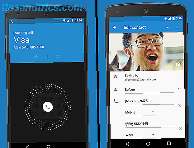 Verkrijg de Stock Android-ervaring op elke telefoon zonder root