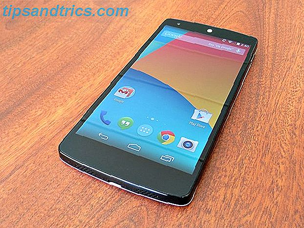 google-nexus-5-android-review-3