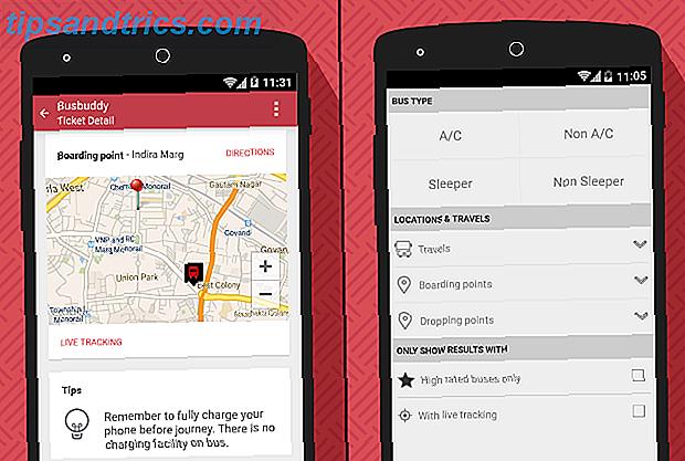 καλύτερες εφαρμογές Dating για το Android Ινδία διεθνείς ξεναγήσεις γνωριμιών