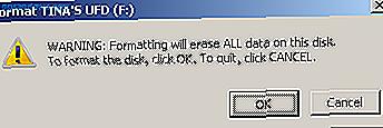 Undrar hur man reformerar Windows 8?  Låt mig förklara