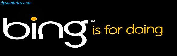Hvordan Bing Predicts er blevet så godt