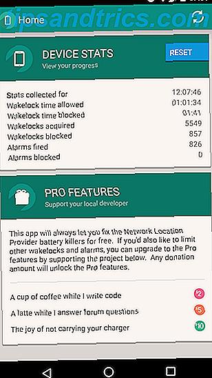 Estos módulos Xposed pueden personalizar y mejorar su teléfono o tableta Android, incluso si está ejecutando el nuevo Android 6.0 Marshmallow.