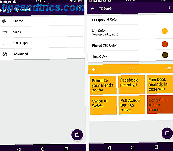 best-android-apps-2015-native-clipboard