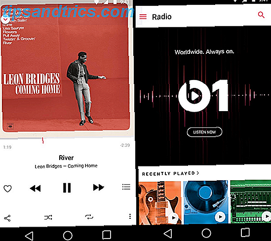 best-android-apps-2015-apple-music