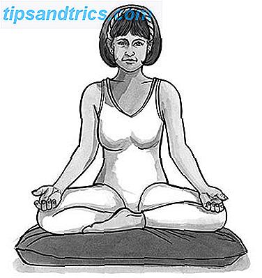 Si vous êtes arrivé à la conclusion que la méditation est une méthode pour calmer votre esprit et atteindre le bien-être qui vaut la peine d'être essayée, alors nous pouvons vous aider avec des ressources et des outils.