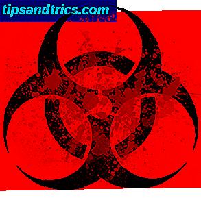 Propagation des maladies et détruire l'humanité avec les meilleurs jeux de pandémie [Web, iOS et Android]