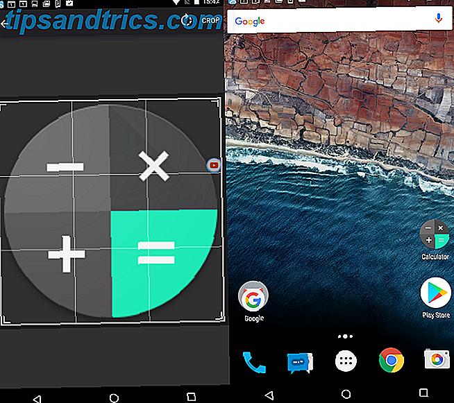 ¿Quieres las características de Google Pixel sin comprar un teléfono nuevo?  Te tenemos.