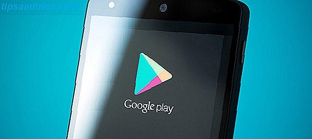 Wenn Sie Probleme beim Herunterladen einer Android-App aus dem Google Play Store haben, können Sie dies wie folgt beheben.
