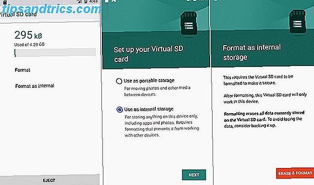 Apps Auf Sd Karte Verschieben Android.So Verschieben Sie Android Apps Auf Eine Micro Sd Karte Und Löschen