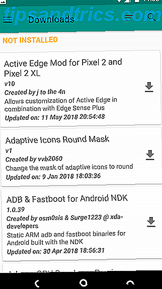 img/android/727/10-must-have-magisk-modules.png