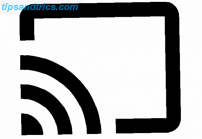 Πώς μπορώ να συνδέσω το Chromecast μουνέα ινδική εφαρμογή dating