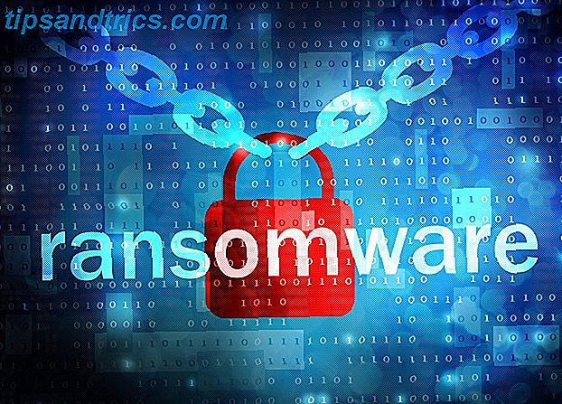 img/android/741/fbi-ransomware-hits-android.jpg