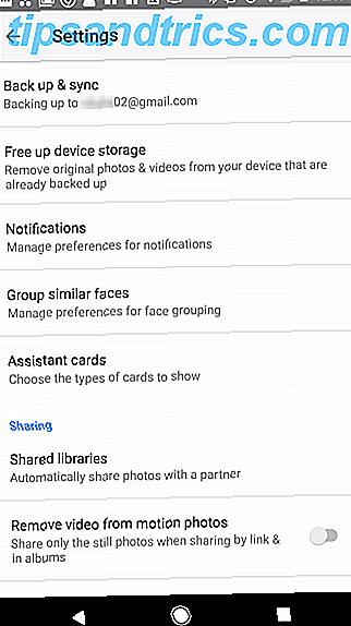 4 Verktyg för att säkerhetskopiera din Android-enhet till datorn