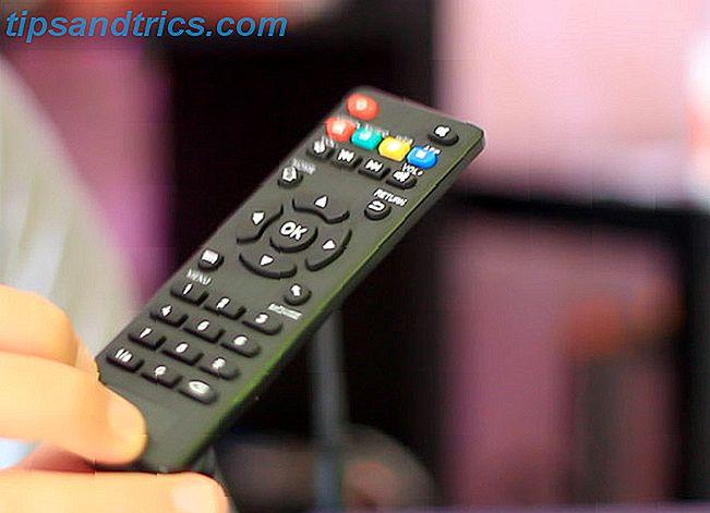 De Probox2-apparaten zijn Android TV-kaders die we eerder hebben beoordeeld.  In plaats van een incrementele upgrade voegt het nieuwe Probox2 AVA-model een aantal bijzonder nuttige functies toe.