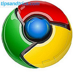 img/android/804/google-chrome-finally-launches.jpg