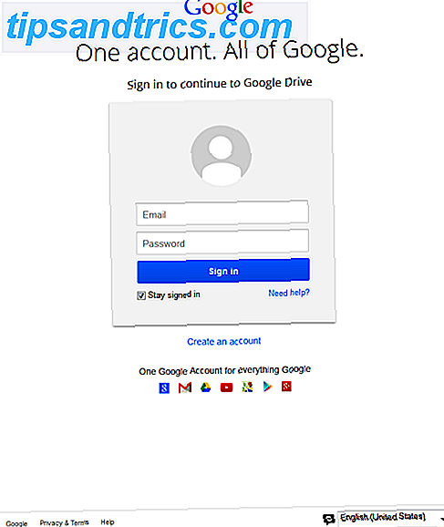 04-Phishing-Google-Login