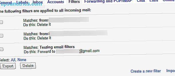 07-Gmail-Forwarding